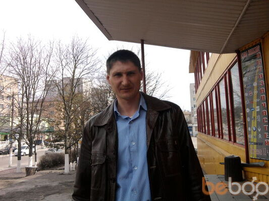 Фото мужчины Lukk, Киев, Украина, 36