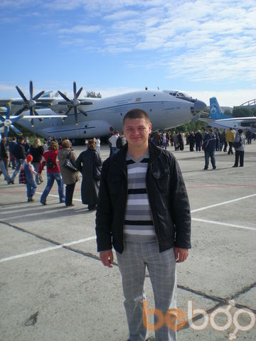 ���� ������� Dima2009, ����, �������, 34