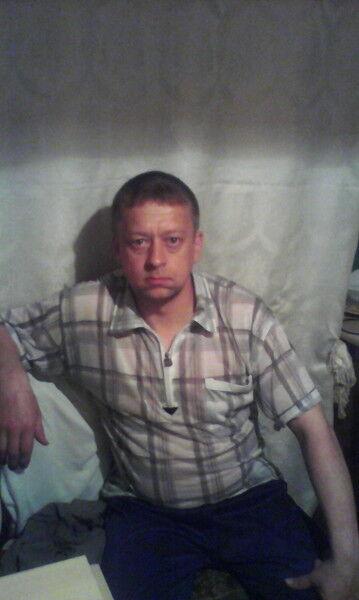 Фото мужчины дмитрий, Рыбинск, Россия, 42