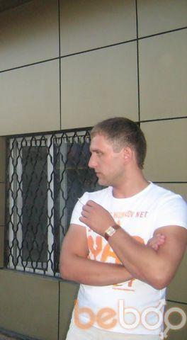���� ������� Aleksandr, ���������, ������, 36