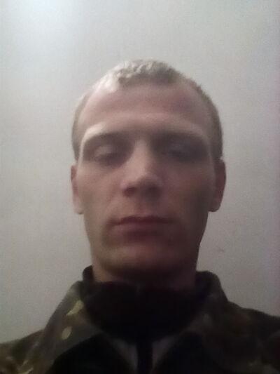 Фото мужчины Анатолий, Белогорск, Россия, 26