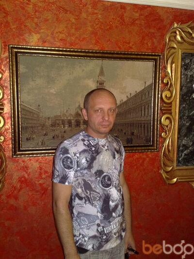 ���� ������� Vlad72, ���������������, �������, 44