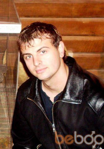 Фото мужчины jackill, Киев, Украина, 29