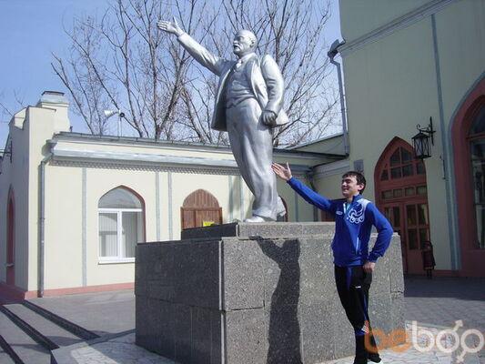 Фото мужчины Lios, Астрахань, Россия, 25