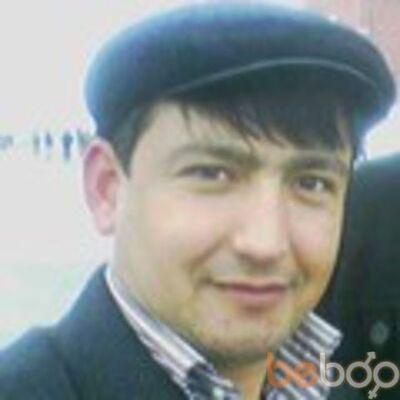 Фото мужчины sulton7879, Худжанд, Таджикистан, 36