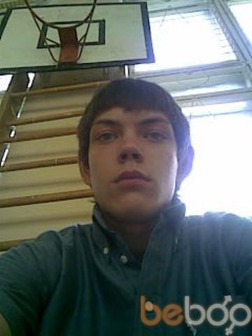 Фото мужчины димулька, Самара, Россия, 25