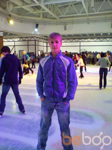Фото мужчины xperia8, Черкассы, Украина, 24