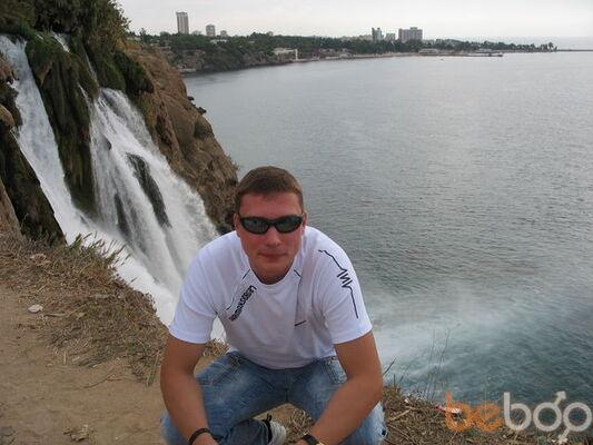 Фото мужчины Autospace, Витебск, Беларусь, 30