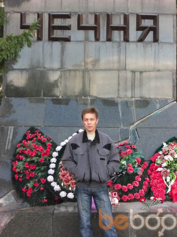 Фото девушки jyli, Екатеринбург, Россия, 37