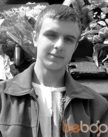 Фото мужчины AXIS, Бобруйск, Беларусь, 29