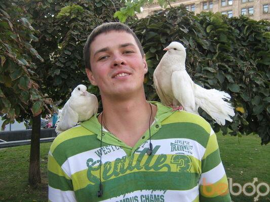 Фото мужчины Sydak, Киев, Украина, 29