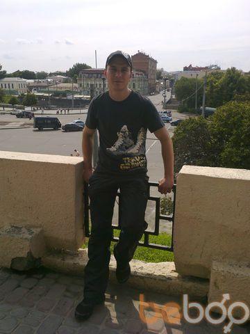 Фото мужчины INTELSAT904, Харьков, Украина, 32