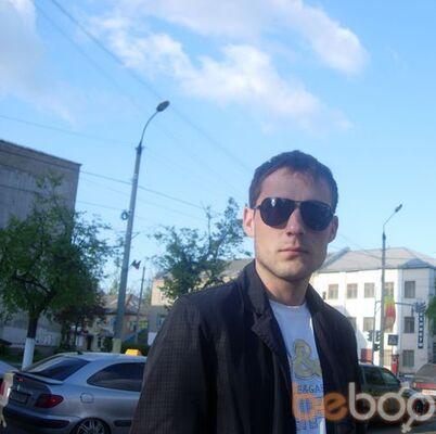Фото мужчины паша, Александров, Россия, 28