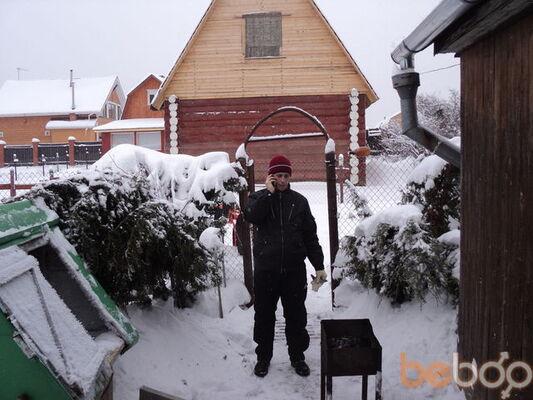 Фото мужчины алекс, Климовск, Россия, 36