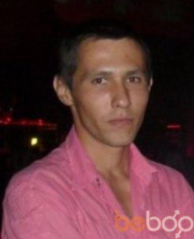 Фото мужчины Сергей, Донецк, Украина, 29