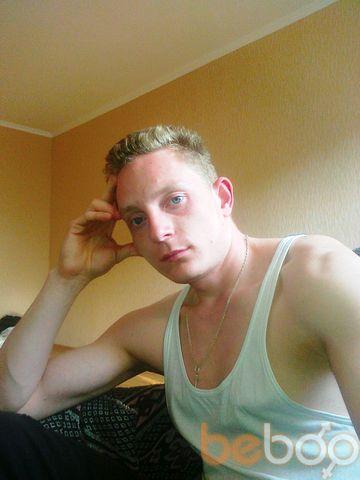 Фото мужчины lostsoul, Биробиджан, Россия, 36