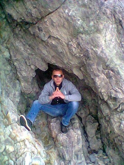 Фото мужчины Александр, Михнево, Россия, 25