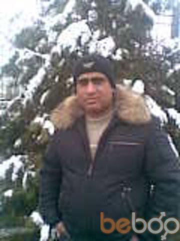 Фото мужчины 555ww, Ташкент, Узбекистан, 37