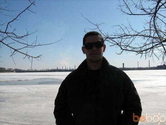 ���� ������� Maklayd, ������, ������, 41