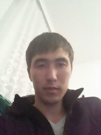 Фото мужчины Ернур, Караганда, Казахстан, 24
