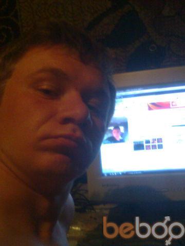Фото мужчины IGOR, Алматы, Казахстан, 27