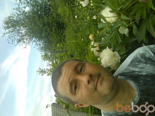 Фото мужчины omigos, Омск, Россия, 36