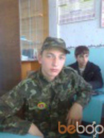 Фото мужчины Pahan, Белгород-Днестровский, Украина, 24
