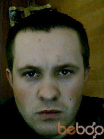 Фото мужчины ixmos1, Киев, Украина, 32