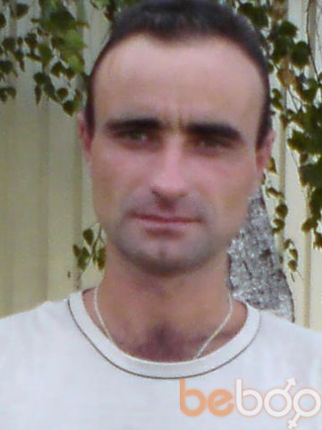 Фото мужчины Oboroten, Курск, Россия, 37