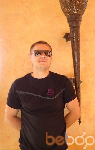 Фото мужчины klik, Барановичи, Беларусь, 34