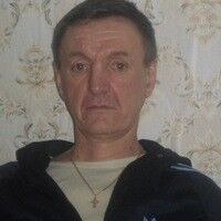 Фото мужчины Женя, Хилок, Россия, 40