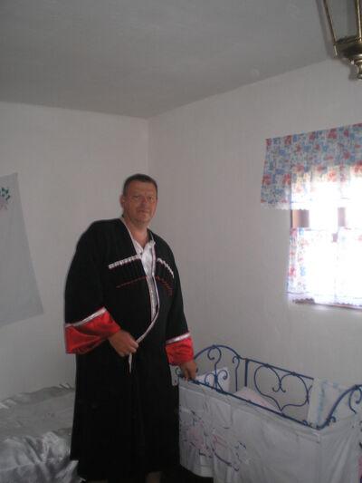 Фото мужчины олег, Пенза, Россия, 45