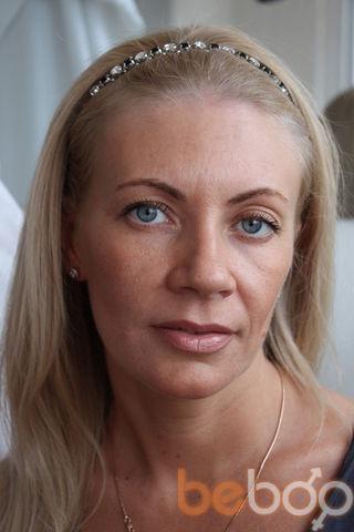 Фото девушки DIVA, Москва, Россия, 44