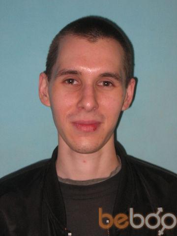 Фото мужчины Benik2, Витебск, Беларусь, 32