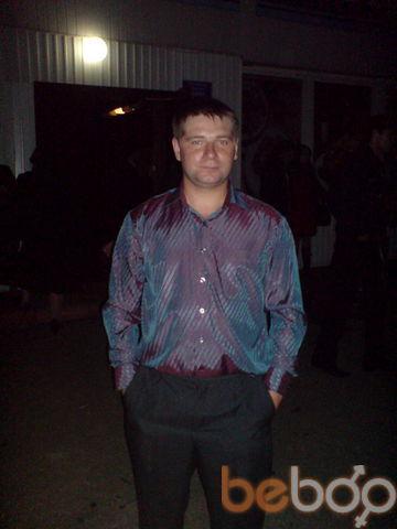 Фото мужчины михаил, Нижний Новгород, Россия, 32
