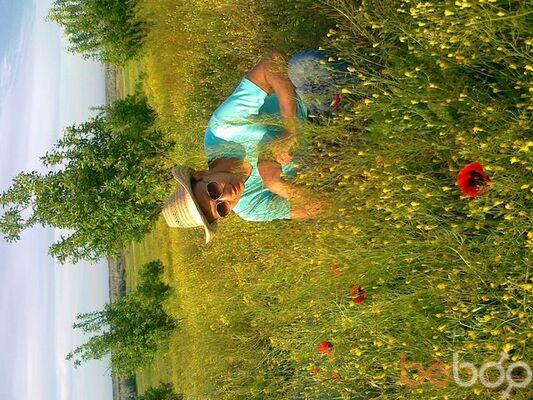 Фото мужчины Долан, Астрахань, Россия, 31