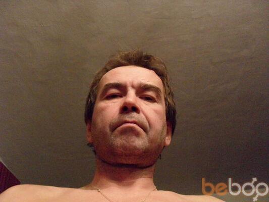 Фото мужчины вадим, Кемерово, Россия, 50