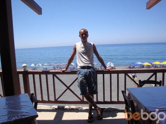 Фото мужчины mihail, Кишинев, Молдова, 32