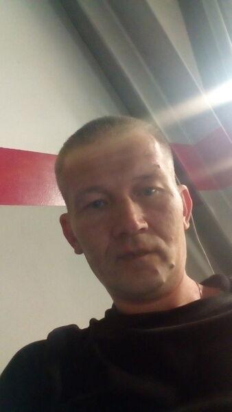 Фото мужчины николай, Тольятти, Россия, 42