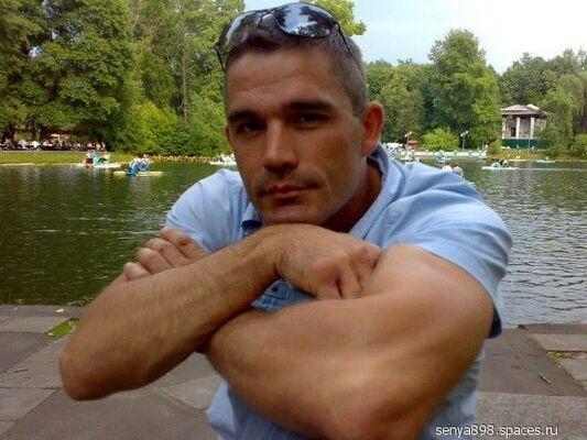 ���� ������� Andrei, �����, �������, 50
