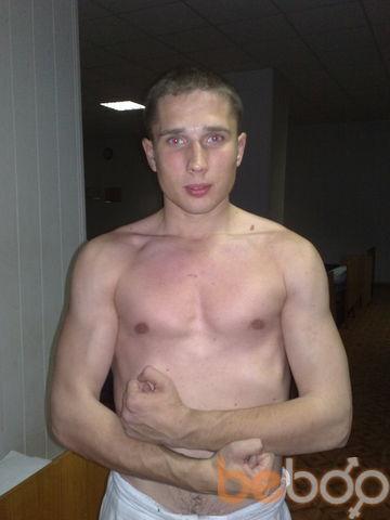 Фото мужчины повелитель, Киров, Россия, 28