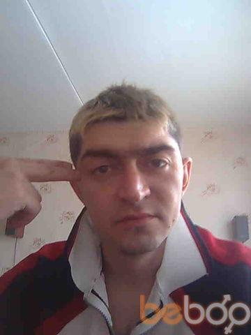 Фото мужчины sergey, Березники, Россия, 34
