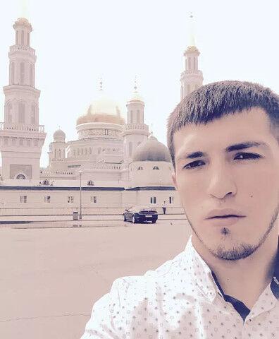 ���� ������� Abu, ������, ������, 25