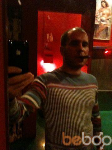 Фото мужчины Roma, Киев, Украина, 33