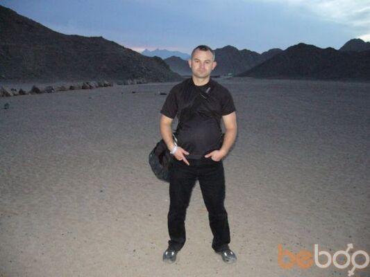 ���� ������� vladimir2006, �����-���������, ������, 42