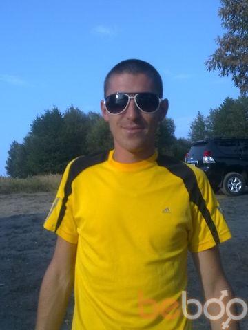 Фото мужчины Sanyaba, Киев, Украина, 30