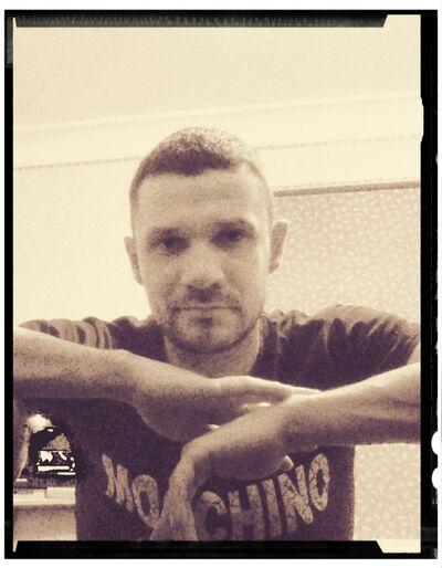 Фото мужчины Михаил, Екатеринбург, Россия, 35