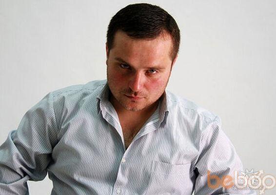 Фото мужчины Dober, Санкт-Петербург, Россия, 36