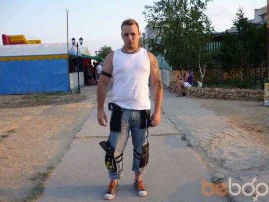 Фото мужчины Морра, Екатеринбург, Россия, 34