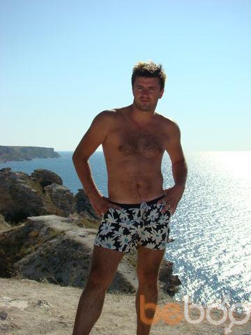 Фото мужчины Sereb4ik, Винница, Украина, 32